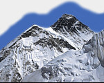 Mt.Everest.cc - just click