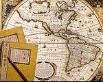 Reiseberichte.cc - just click